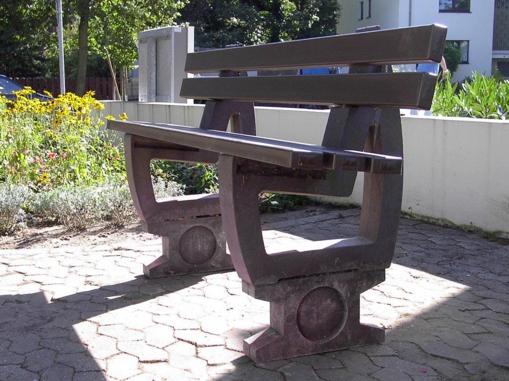 bodenanker f r trafalger square calero und piccadilly. Black Bedroom Furniture Sets. Home Design Ideas