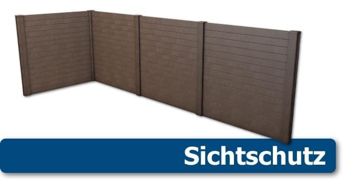 Rundpfosten, Vierkantpfosten, Pfähle, Bretter, Balken, Paddockplatten, Terrassenbeläge