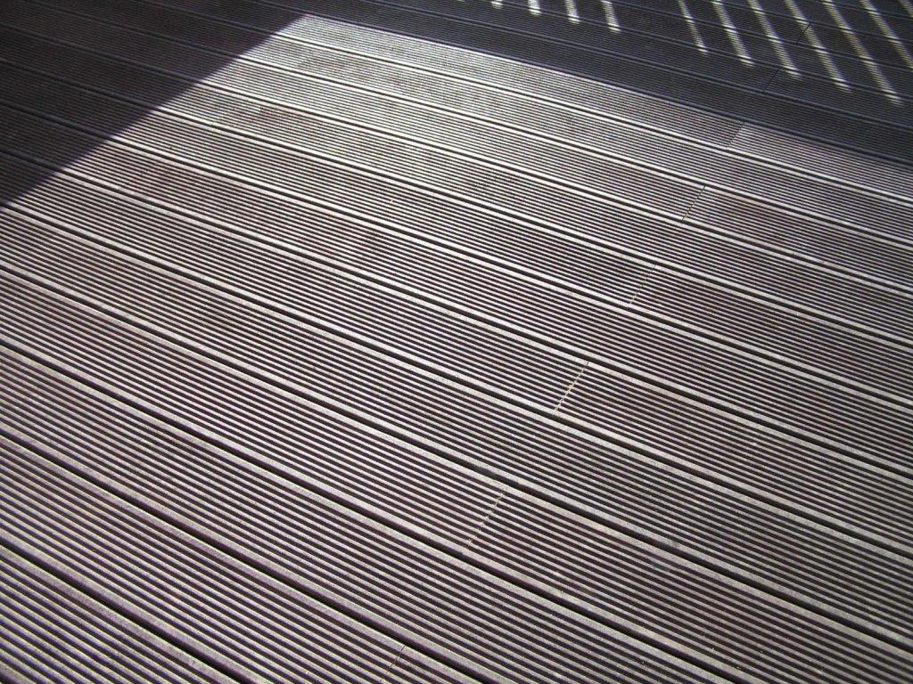 kunststoff terrassenbretter unsere terrassenbretter aus kunststoff. Black Bedroom Furniture Sets. Home Design Ideas