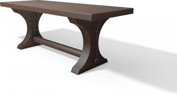 Tisch Trinity ehemals Aachen B