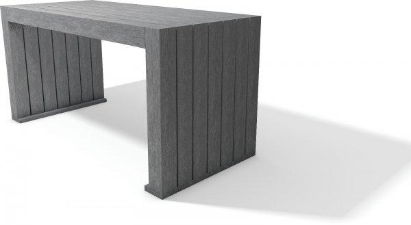 Tisch Calero ehemals Kassel