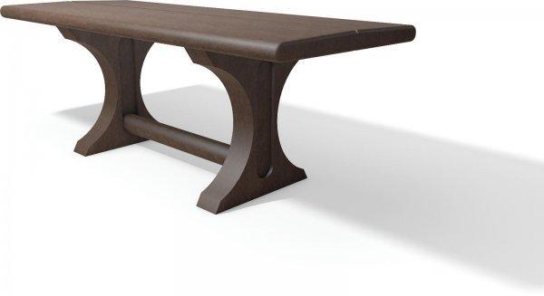 Tisch Mira ehemals Schwetzingen