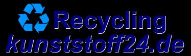 Kunststoff Recycling Produkte - Kunststoffpfosten, Kunststoffpfähle, Kunststoffbretter, Kunststoffbalken, Platten, Terrassenbeläge, Rasengitter-Steine uvm.
