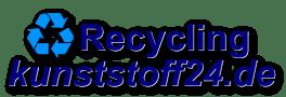 Kunststoff Recycling Produkte - Pfosten, Pfähle, Bretter, Balken, Platten, Terrassenbeläge uvm.