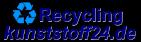 Kunststoff Recycling Produkte - Pfosten, Pfosten, Pfähle, Bretter, Balken, Palisaden, L-Steine, Zäune uvm.