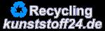 Kunststoffbalken, Kunststoffbretter, Kunststoffpalisaden, Kunststoffpfosten